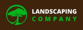 Landscaping Buffalo Creek - Landscaping Solutions